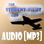 The Student Pilot Audiocast [mp3]