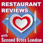 Second Bites Podcast