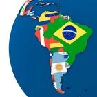 Las noticias de la SER, 16:00 (25/05/2020)