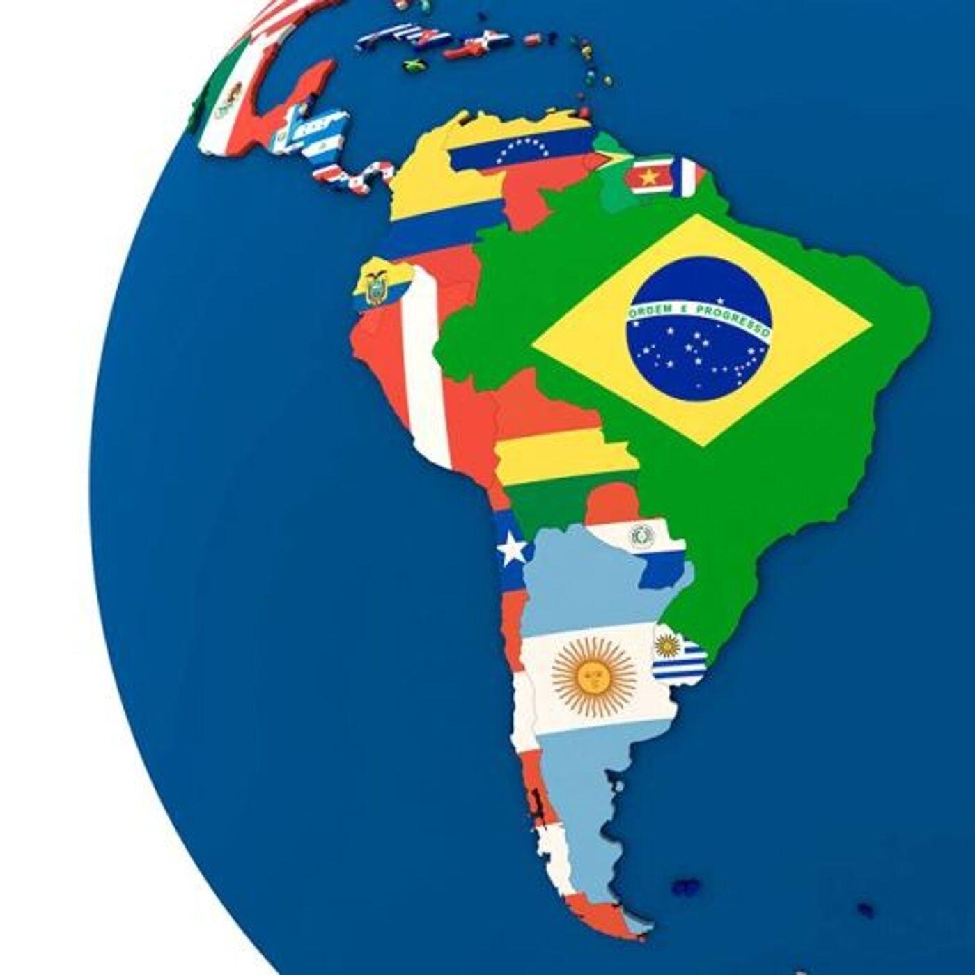 Noticias Hispanas