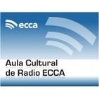 Aula Cultural de Radio ECCA
