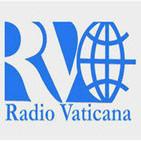 Radiogiornale Italiano ore 08.00