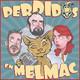 Perdidos en Melmac 4x02 Dificultad en los videojuegos