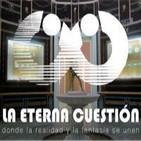 Podcast LA ETERNA CUESTIÓN
