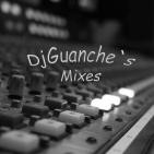 DjGuanche`s Mixes