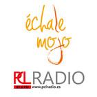 Échale Mojo, Mucho más que gastronomía | 1x11 | Fabian Maldonado