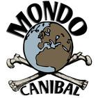 Mondo Caníbal