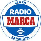 Directo Marca Zaragoza 03-07-2020