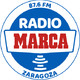 Directo Marca Zaragoza 27-05-2020