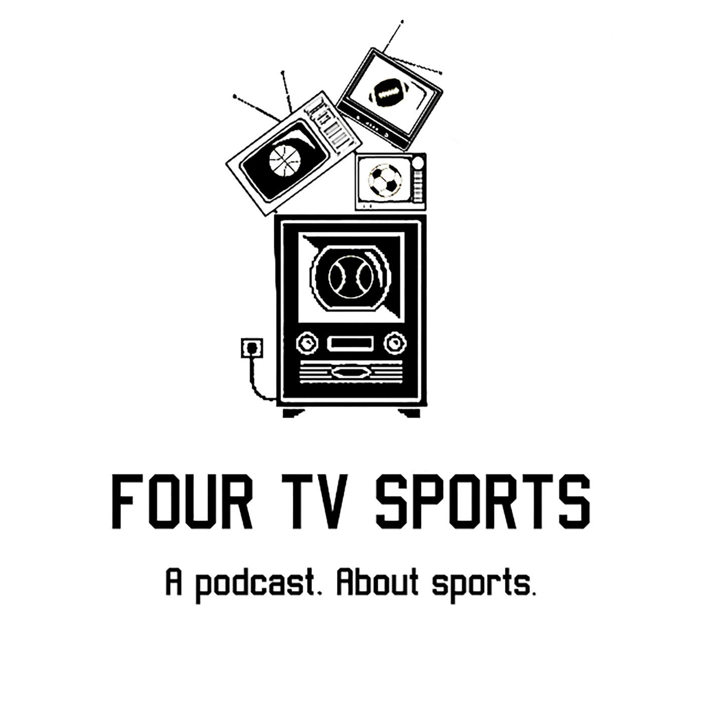 #35 - 2018 CFB Week 7 Preview