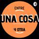 #EUCYO T 02 EP 03: MES DEL AMOR SIN CARNAVAL, PREMIOS Y PARÁSITOS | Entre una cosa y otra