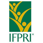 IFPRI Podcasts