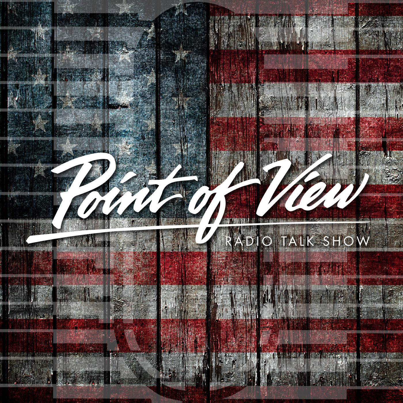 Point of View October 19, 2020: Sarah Bauer Anderson, Shelby Abbott