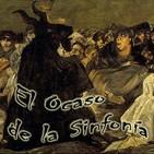 El Ocaso De La Sinfonía 132 - 22/01/2020