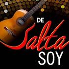 De Salta Soy 22/05/19
