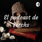 No.91 - Cambiemos esa actitud tóxica. #podcast