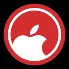 Distrito Apple