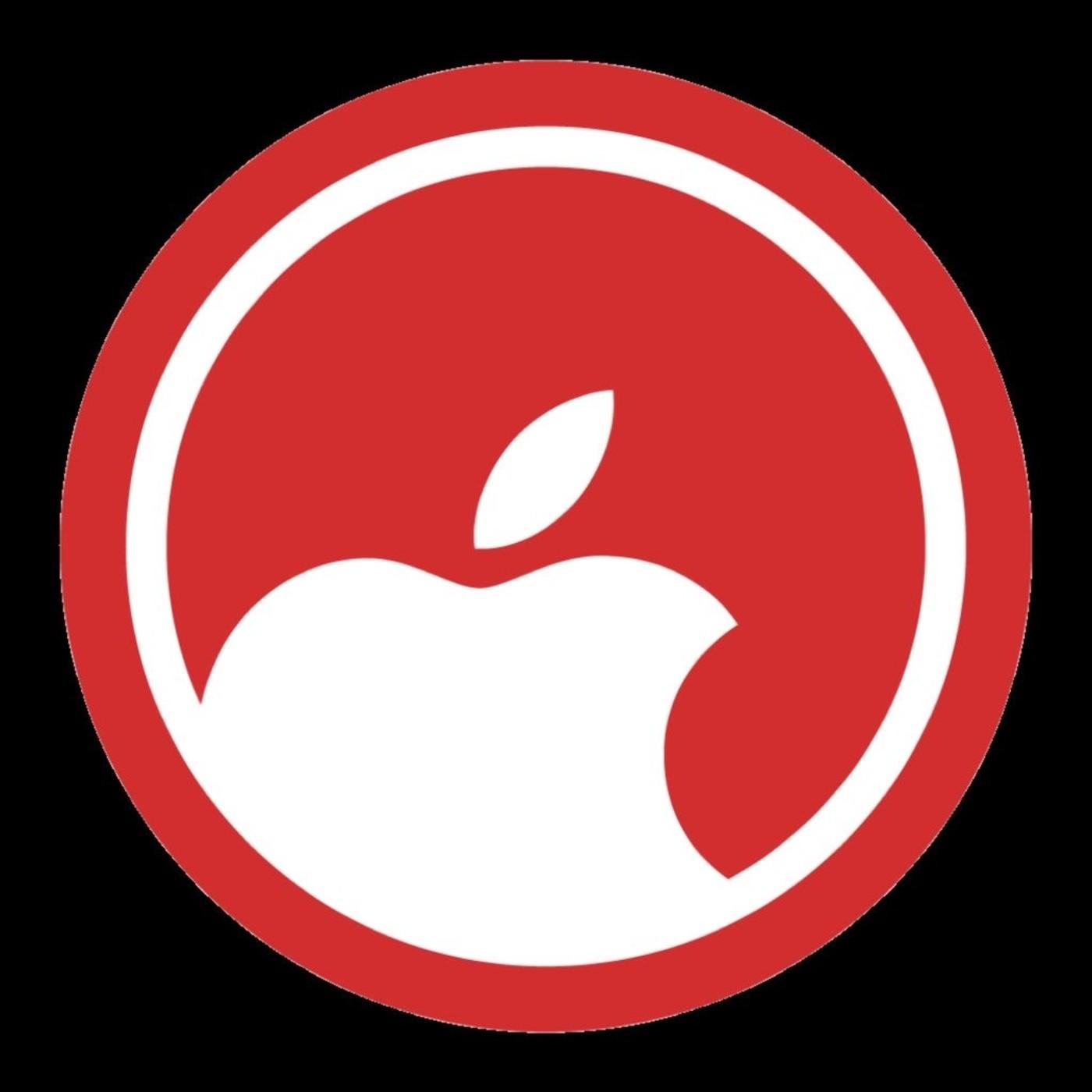 Episodio 42: Una semana con mi iPhone 12 Pro