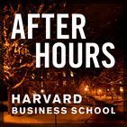 Ep 13: Antitrust and Big Tech, and Is Corporate Lobbying A Good or Bad Thing?