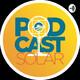 11. Saiba a importância de monitorar sua geração de Energia Solar