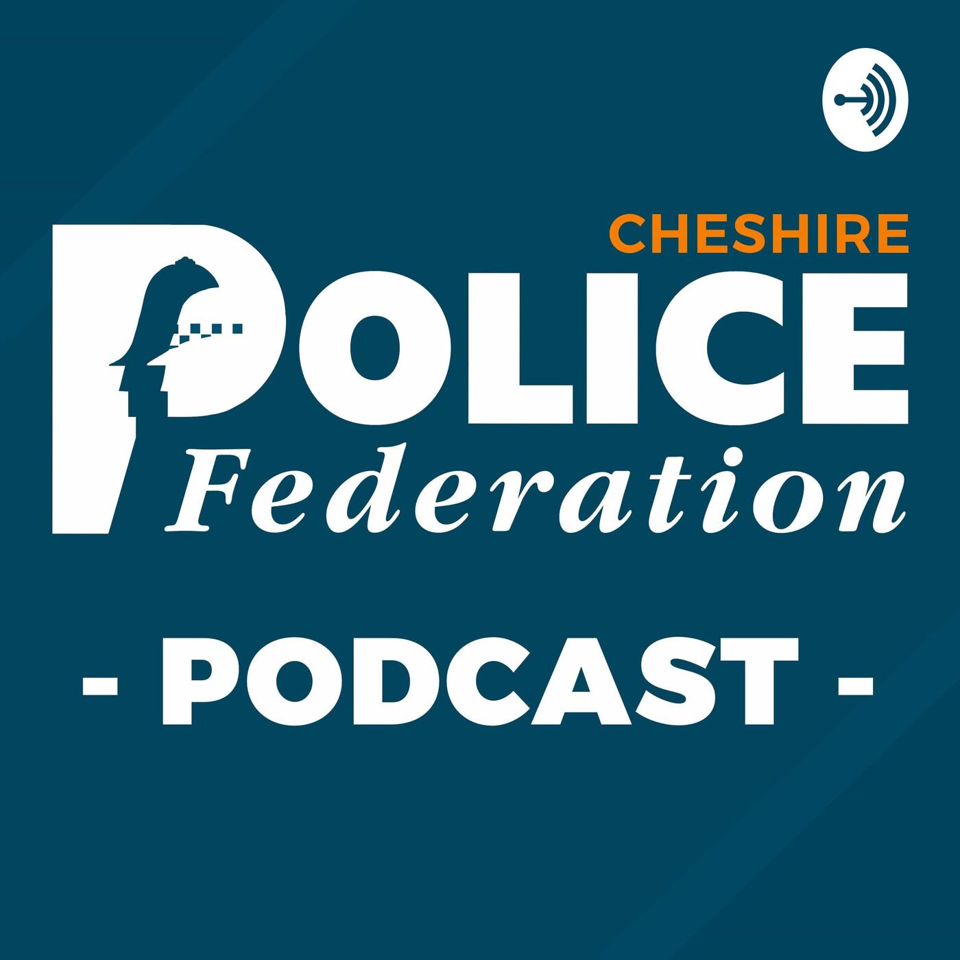 Benevolent Fund & The Police Treatment Centre