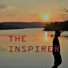 The Inspirer EP:09-Positive Psychology ??????????????????????????...
