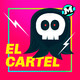2019 Cartel 13 noviembre parte 5