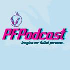 Episodio 11 - Podcast sobre fútbol peruano sin fútbol peruano
