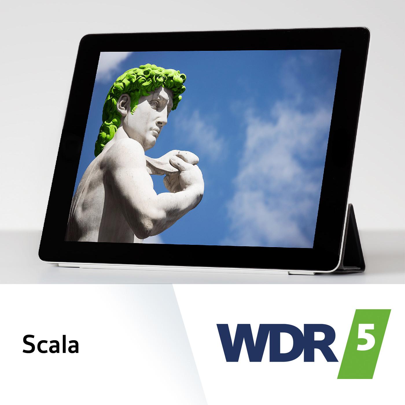 Wdr5 Scala