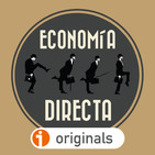 Funambulismo macroeconómico - Economía Directa 3-12-2014