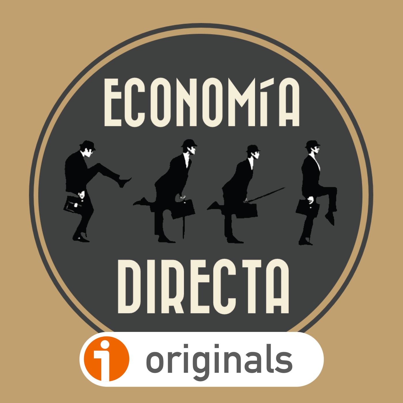 Presidente Trump - Economía Directa 9-11-2016