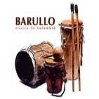 Barullo en Directo (Medley) 2011