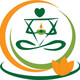 Ayurveda Solutions for Health with Meena Puri