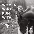 Women Who Run with Horses