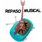 Repaso Musical