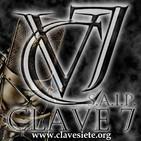 Clave7 29-11-2019 El software divino - El origen de Baphomet