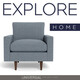 Explore Home with Kaitlin Petersen, Editor and Chief of Business of Home