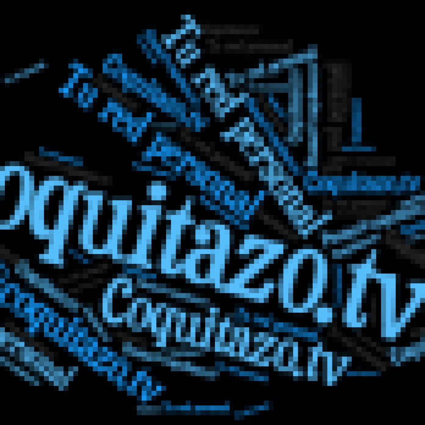 Coquitazo.tv y PrestiDigitu.com