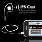 iPSCast #13