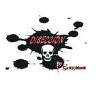 Disección