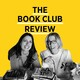 65. Bookshelf: Our reads beyond book club