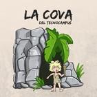 La Cova