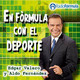 Programa Completo Sport MX