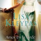 Hathaways 5 de Lisa Kleypas