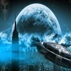 Aliens y Ovnis