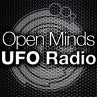 Nick Pope - Recent Government UFO Announcements