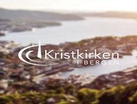 Kristoffer Karlsen - Etterfølgelse: se langt fram