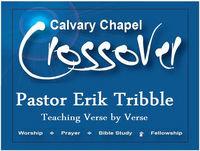 1Timothy 3v1-15 The Qualifications Of Spiritual Leadership