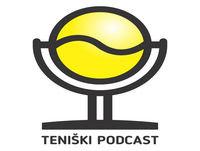 Pregled Wimbledona 2018 in napovednik tedna