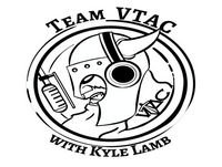 Team VTAC Podcast #2 with Craig Douglas